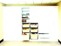 wall units with glass doors unit door hinges gass wall units with glass doors