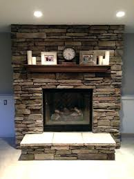 building a fireplace surround ideas mantels attractive scenic mantel with regard to inspirations electric diy designs