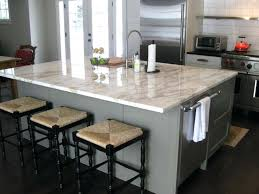 countertop overhang for seating large size of kitchen much overhang for kitchen island with stools inspirational countertop overhang for seating kitchen
