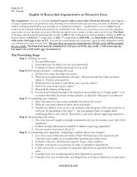 Writing An Essay In Mla Format Essay Written In Mla Format Resume Creator Simple Source