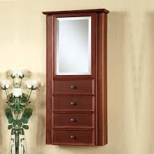 safekeeper jewelry armoire simple mirrored jewelry armoire thenon conference design how to ross simons safekeeper jewelry safekeeper jewelry armoire