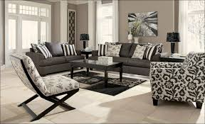 Furniture Magnificent Ashley Furniture Delivery Clairelevy