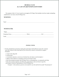 Sample Sublease Agreement Sublease Agreement Template Doc Inspirational Example Simple
