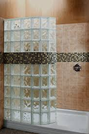 converting bathtub to stand up shower best of 5 steps to convert a tub into a