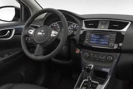 2018 nissan maxima interior. perfect 2018 2018 nissan sentra interior with nissan maxima i
