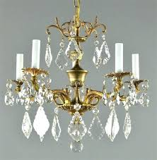crystal chandelier herkimer ny crystal room dividers ideas