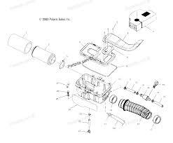 Wiring diagram for honda vt500c