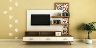 tv unit ideas unit furniture fresh in diy tv wall unit ideas