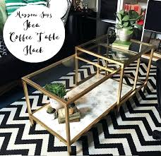 nesting coffee tables ikea medium size of coffee tablequisite coffee tables ikea console hemnes side table