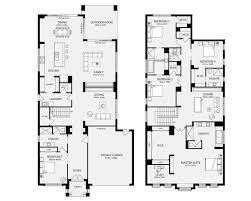 Bordeaux   Unit Floor Plans  Multi Dwelling House Plans    Bordeaux   Unit Floor Plans  Multi Dwelling House Plans   Metricon Homes   Melbourne