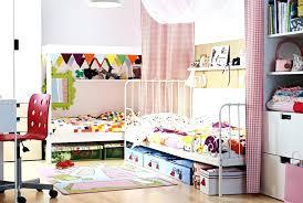 children bedroom storage small kids bedroom ideas small shared kids room ideas photos small kid bedroom storage ideas toddler bedroom toy storage