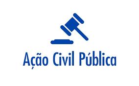 Resultado de imagem para ação civil publica