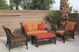 Walmart Patio Furniture Chairs patio furniture cushions at