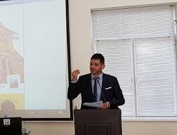 "Third International Symposia, Catholic Heritage in Georgia"""