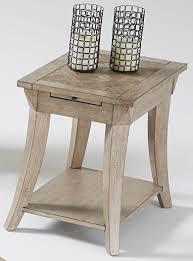 is poplar good for furniture. Appeal Ll Dark Poplar Chairside Table Is Good For Furniture T