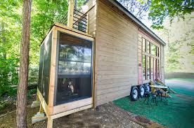 Small Picture Ms Gypsy Soul Tiny House Swoon