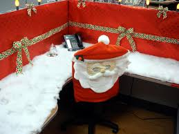 christmas decoration ideas for office. Wonderful Christmas Image Of Office Desk Christmas Decorations Ideas Inside Decoration For M