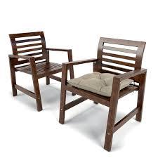 ikea uk garden furniture. Ikea Garden Furniture Uk Cushions Sets Sofa . L