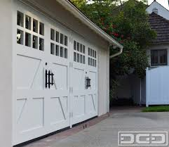 high quality out swing carriage doors for garage conversions in costa mesa ca