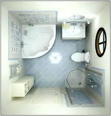 deep soaking bathtub bathtubs for small bathrooms the best tub intended decor extra 5 evolu