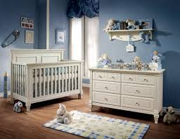 Nursery white furniture Mixing Brown And White Baby Nursery Design Classic Furniture For Girls And Boys Nextcouk Baby Nursery Design Classic Furniture For Girls And Boys