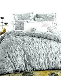 macys duvet covers duvet cover queen duvet duvet covers comforter comforter sets duvet cover duvet echo