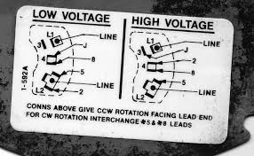 baldor hp phase motor wiring diagram wiring diagram and baldor motor wiring diagram single phase ewiring