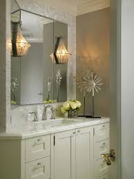 bathroom vanity sconce. Contemporary Sconce Beaded Wall Sconce Throughout Bathroom Vanity C