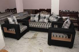 best brands of furniture. Best Quality Sofa In Jaipur Satya Furniture Sofas Brands Of Reviews Sofasbest On Salebest Cheapbest 4