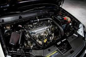 similiar 2010 cobalt ss engine keywords 2010 chevrolet cobalt ss lnf engine