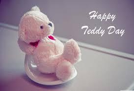 free happy teddy day pics