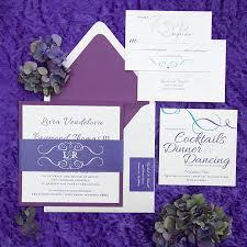 paper rose invitations invitations matawan, nj weddingwire Wedding Invitation New Jersey 800x800 1445352752409 livia and raymond high res 8 wedding invitation new jersey