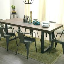 kitchen table and chairs under 200 flawless dining table sets under kitchen table and chair set