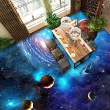 Solar System Bedroom Decor Compare Prices On Solar Wallpaper Online Shopping Buy Low Price