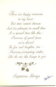 Basket Full Of Roses Valentine Card Marges8s Blog