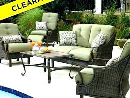 home depot furniture covers. Patio Furniture Covers Home Depot Outdoor New And Costco Online C