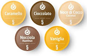 We produce organic speciality coffee capsules and pods for nespresso and ese machines made with the finest ingredients from around the world! Top 10 Best Trader Joe S Nespresso Vertuoin 2021 Reviews Ratings