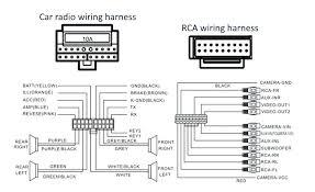 1985 ford f150 radio wiring diagram fuel pump location images f 150 1985 ford f100 wiring harness 1985 ford f150 radio wiring diagram fuel pump location images f 150 with car android 2