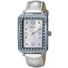 Женские <b>наручные часы GOLD</b> case GUESS - огромный выбор ...