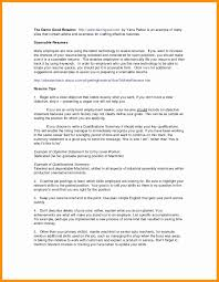 Resume Sample Janitor Valid Resume Sample Janitor New Janitor Job