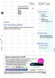 fake documents fake bank statements fake utility bills p p bt