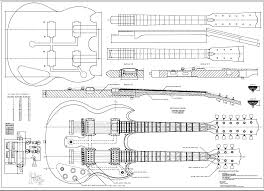 gibson double neck guitar wiring diagram residential electrical full size of gibson double neck guitar wiring diagram diagrams electric beautiful position