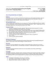 Account Receivable Resume Sample Resume Samples Across All Industries  Pinterest Resume examples and Resume Pinterest