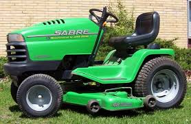 similiar john deere sabre 2554 parts keywords tractor sandparts com hundreds of used tractors parts
