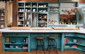 the kitchen food network. Fine Network Kitchen Set With The Food Network