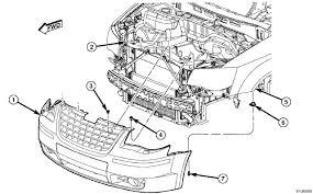 similiar dodge caravan engine diagram keywords 2008 dodge grand caravan engine diagram radiator 2008 get image