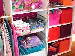walk in closet ideas for girls. Closet: Girls Closet Ideas Decorations Stunning Maid Tween Close Up Walk In For