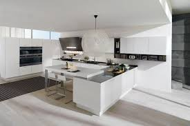 interior design kitchen white. Gorgeous Kitchen Furniture Captivating White Interior Design E