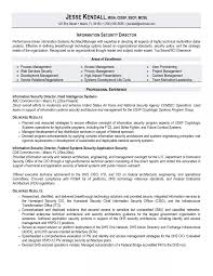 Medical Technologist Resume Sample It Project Manager Experienced Resume Sample Monster Com Templates 98