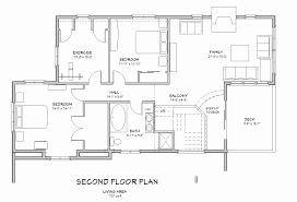 40 unique 3 bedroom house plans pdf